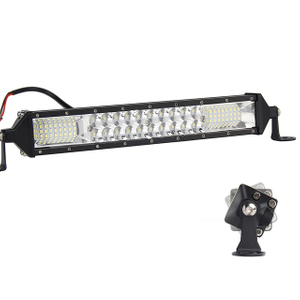 Off Road CREE LED Lichtleiste 9610B2