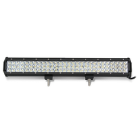 //rororwxhnjjllk5q-static.micyjz.com/cloud/lmBprKkklkSRoimkkmilio/LED-light-bar.jpg